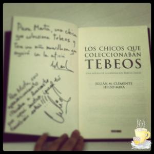 chicos_tebeos2